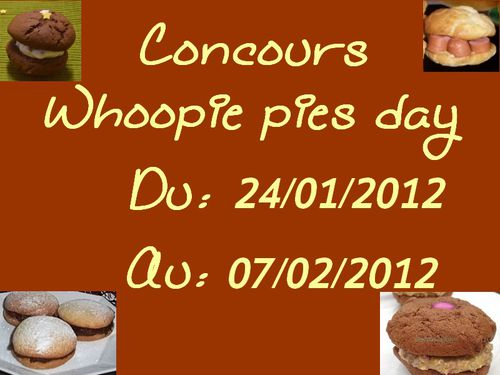 concours-whoopie-pies-day.jpg