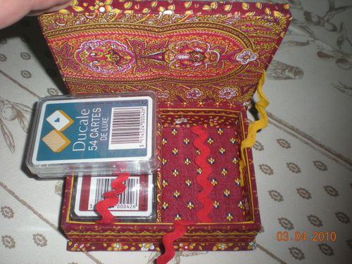 boite jeux de cartes chat (5)