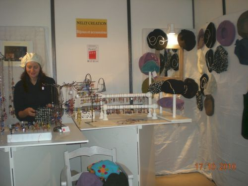 salon arts et metiers 2010 005