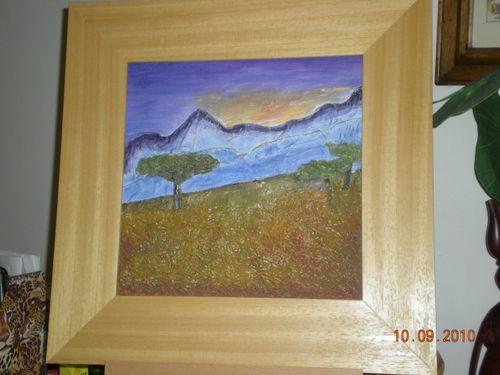 powertex montagne bleue cadre (4)