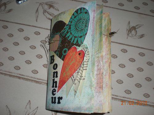 crop a mours mon livre altere