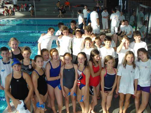 27102012 DEMI FONDS ET INTERCLUBS BENJAMINS 002