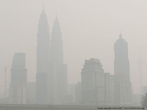 Haze_from_Indonesia.jpg