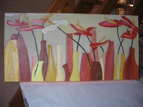 home-deco--les-anthuriums.jpg
