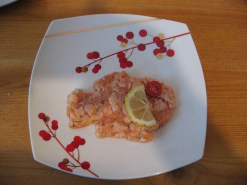 tartare-aux-2-saumons-007.jpg
