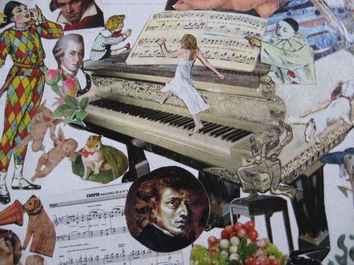 collages---tableau-insolite-012.jpg