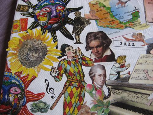 collages---tableau-insolite-013.jpg