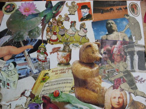 collages---tableau-insolite-018.jpg