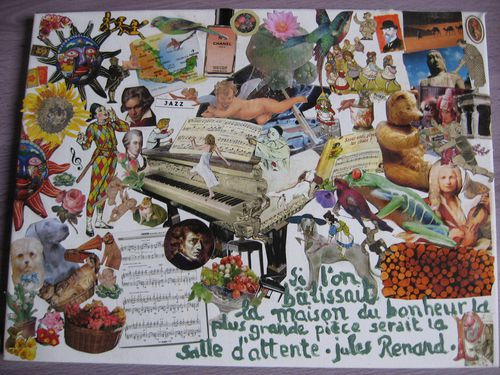 collages---tableau-insolite-020.jpg