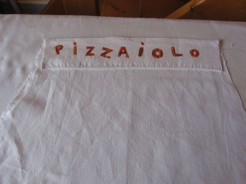 tablier-cuisine-fille-theme-pizzaiolo-003.jpg