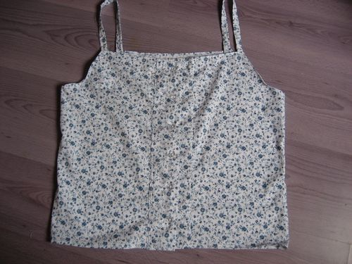 top-en-liberty-hyper-facile-taille-40---42-016.jpg