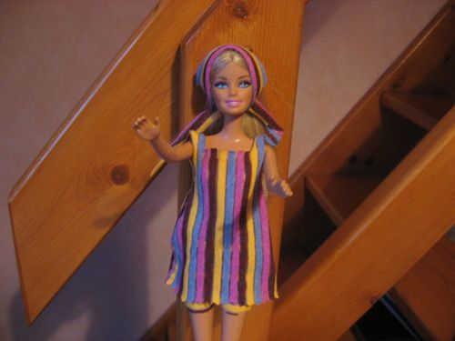 tenue-d-ete-poupee-barbie-003.jpg