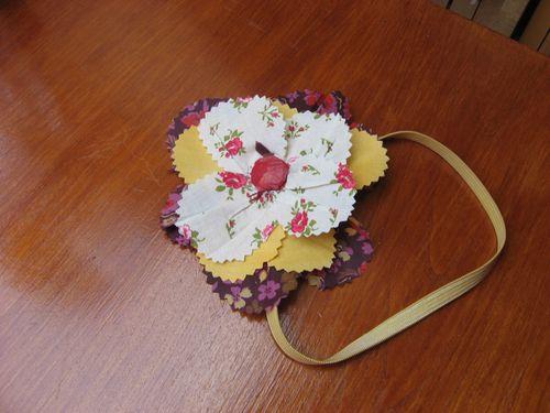 fleur-pour-serre-tete-014.jpg