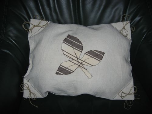 coussin-rectangulaire-009.jpg