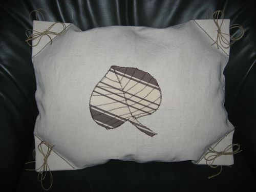 coussin-rectangulaire-010.jpg