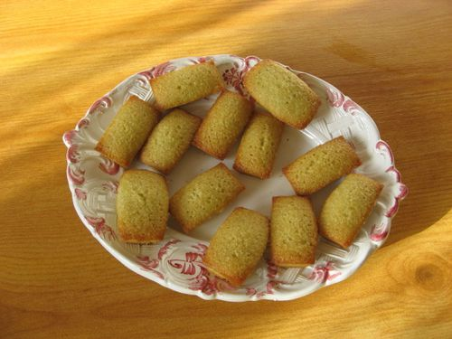mini-financiers-au-the-vert-006.jpg