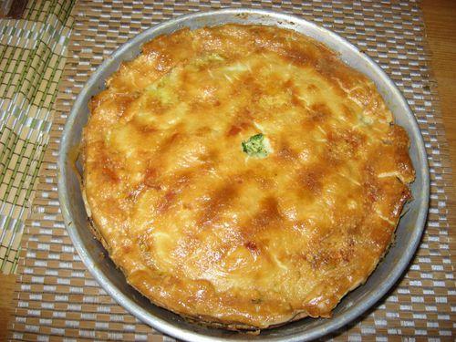 tourte-saumon-et-asperges-vertes-015.jpg