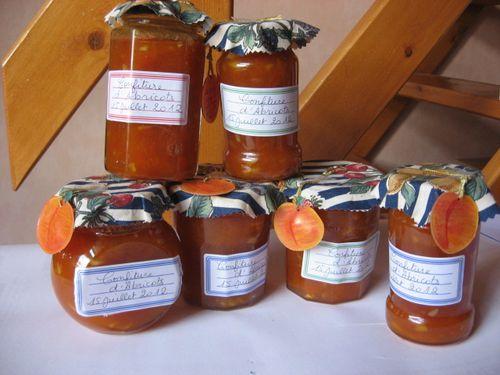 confitures-d-abricot-et-presentation-pour-cadeau-002.jpg