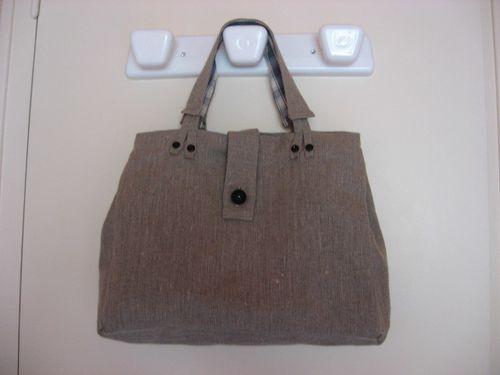 sac-de-ville-en-lin-double-tissu-carreaux-012.jpg