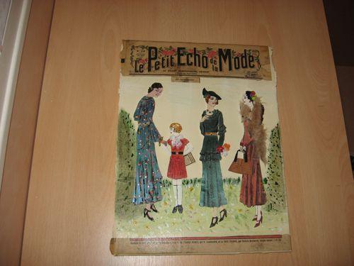 tableau-echo-de-la-mode-1932-006.jpg