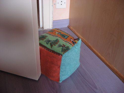 cale-porte-cube-parfume-a-la-lavande-008.jpg