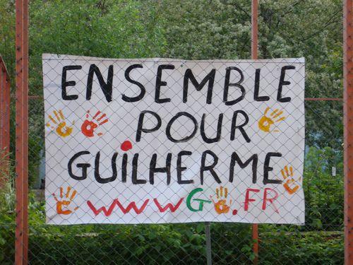 GUILHERME3