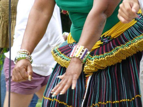 danse avec les mains2 - reduc