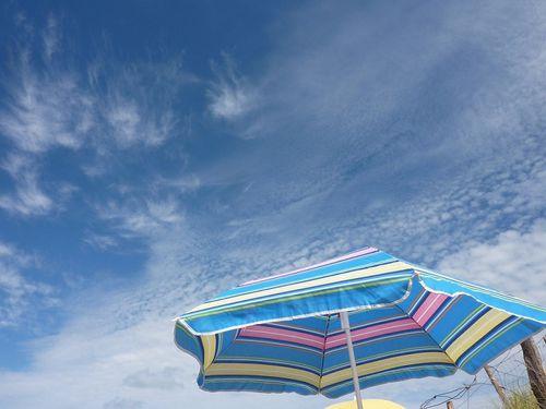 parasol - reduc1