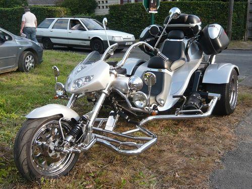 tricycle---reduc1.JPG