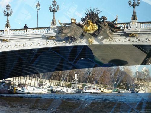 pont alexandre III dorures - reduc1