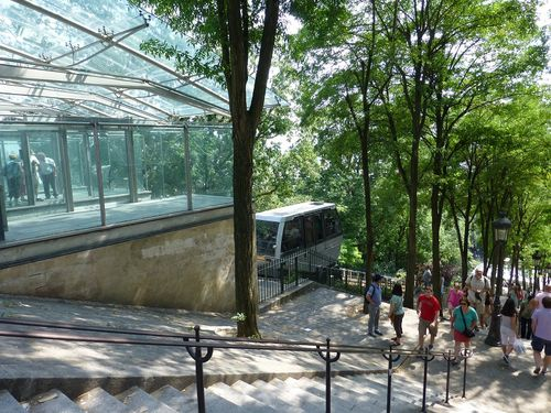 Montmartre-funiculaire---reduc1.JPG