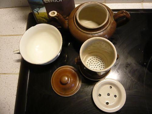 filtre à café - reduc1