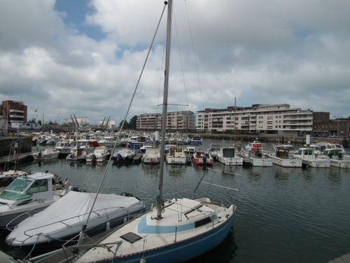 Dunkerque 21juillet2011 (19)