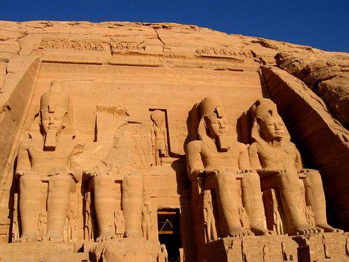 humour-sur-les-evenements-en-egypte-janvier-2011.jpg