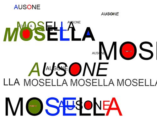 AFFICHE-AUSONEMOSELLA.png