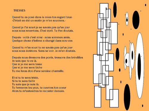 tresses-illustre.png