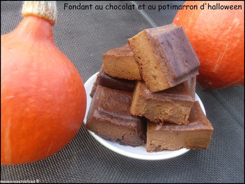 fondant-chocolat-potimarron-halloween.jpg
