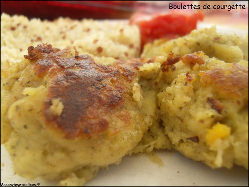 boulettes-courgette.jpg