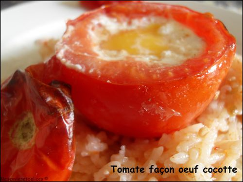 tomate-cocotte.jpg