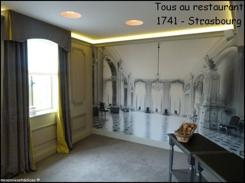 Tous-au-restaurant---1741---Strasbourg---salon.jpg