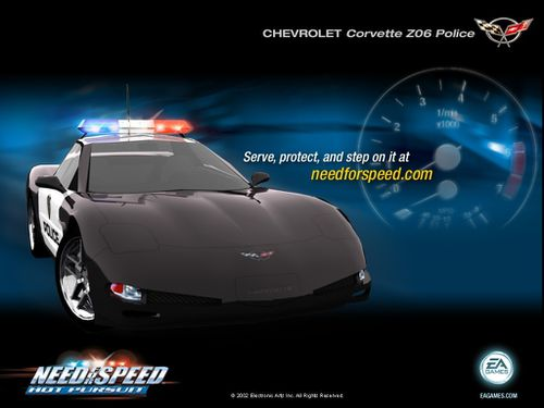 need-for-speed-hot-pursuit2-copie-1.jpg
