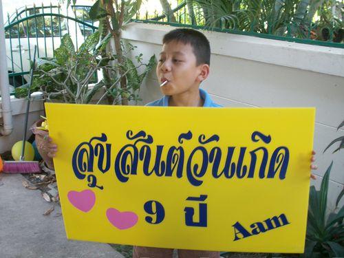 9 ANS AAM (4)