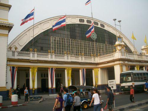 voyager en thailande (15)