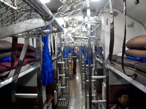 voyager en thailande (30)
