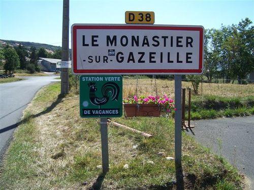 monastier-sur-gazeille.jpg