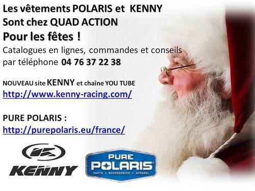 NOEL-POLARIS-KENNY-2014-CADEAU-QUAD-QUADACTION-POLARIS-FRAN.jpg