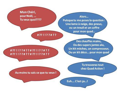dialogue-noel.jpg