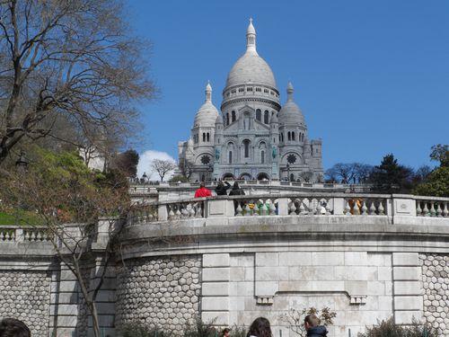 PARIS : ASSE-RENNES