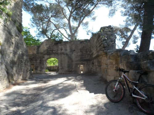 SOMMIERES-REMPARTS.JPG