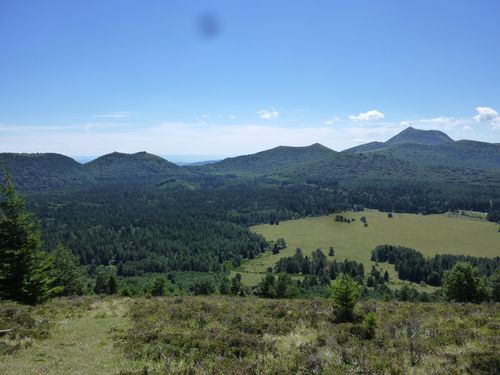 MONTS-DOME.JPG